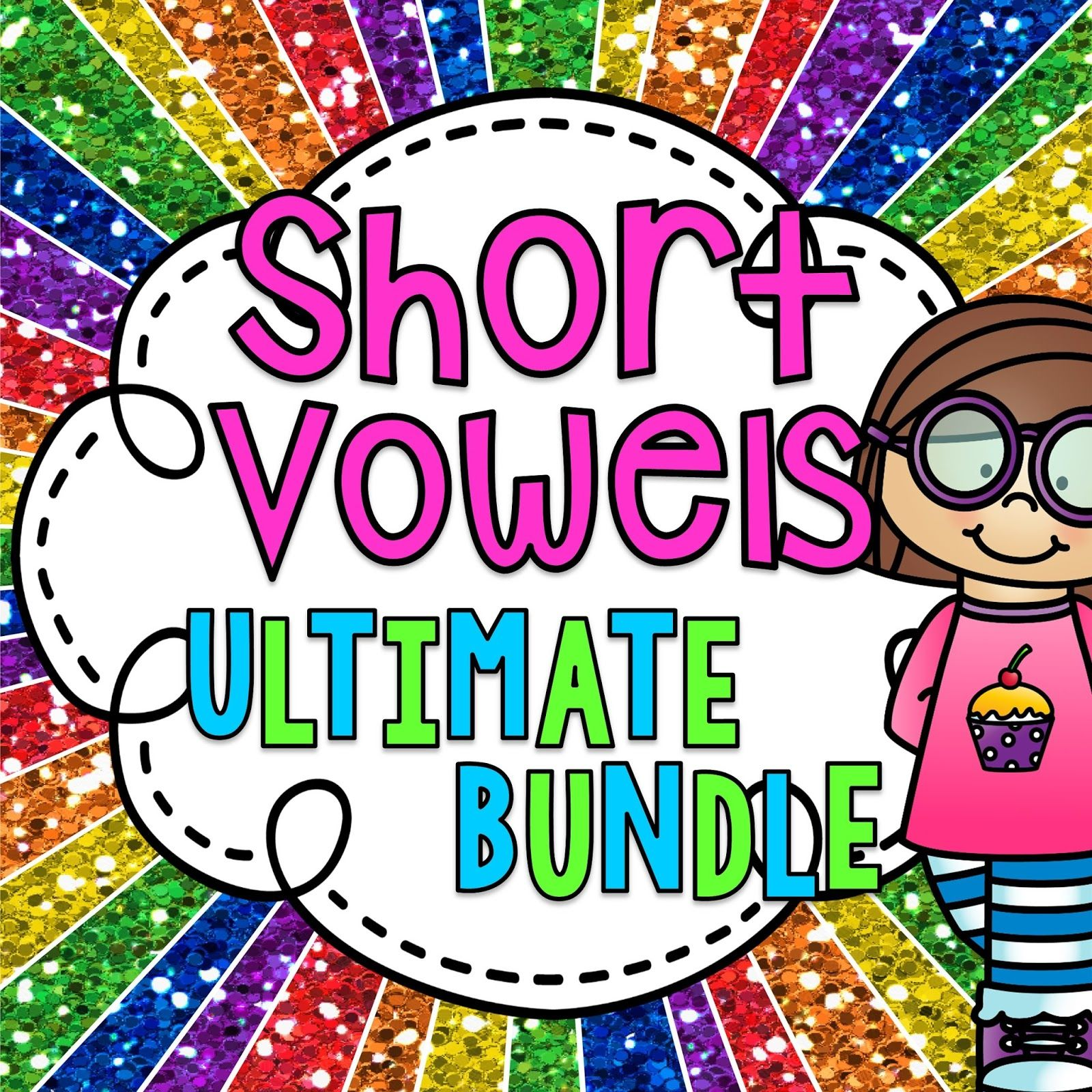 Short A Activities And Resources Including Freebies