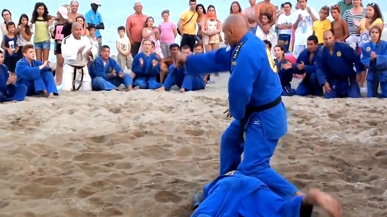 Best martial arts for street fighting patriot direct