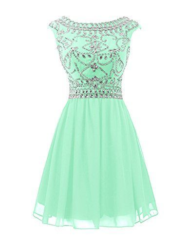 637feea4e size 12 junior high dance dress - Google Search | Junior High Dance ...
