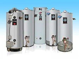 Bradford White Water Heater Review Plumbing Emergency Water