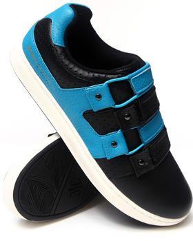 Royal Elastics   Vader Sneakers. Get it at DrJays.com