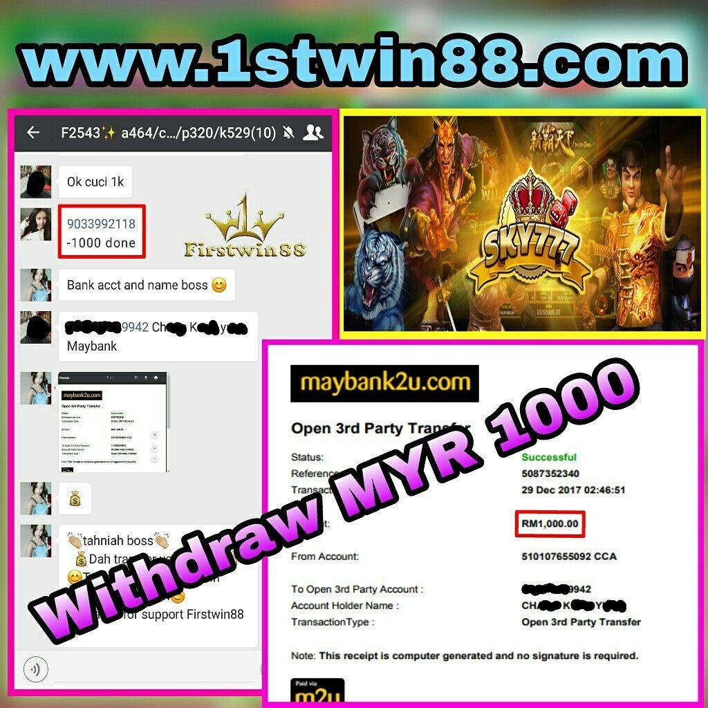 Live22 Online Casino Live4india Hindi News Portal
