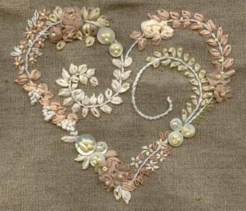 Pin Em Wonderful Heart