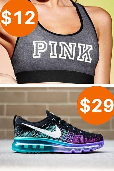 Fashion Shoes $19 on | Fashion Women | Nike shoes, Nike