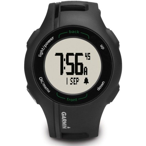 Garmin Approach S1 GPS Golf Watch (Certified Refurbished