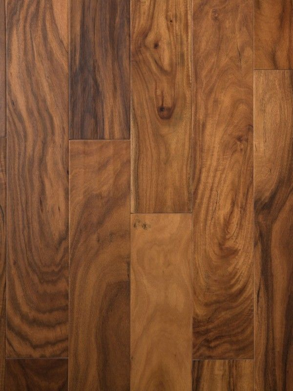 Uluru Sunset Acacia Engineered Hardwood Flooring Wood Floor Texture Hardwood Floors Acacia Hardwood Flooring