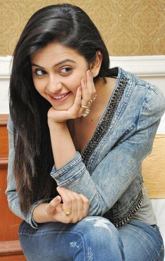 Rakul Preet Singh Beautiful And Cute Rakul Preet Singh Pinterest