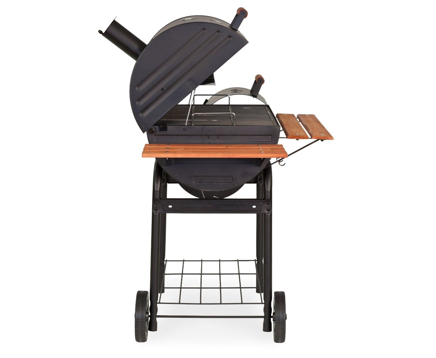 Char griller professional grill and smoker - Amazon Com Char Griller 1224 Smokin Pro 830 Square Inch Charcoal Grill With