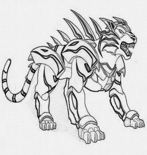 Printable Bakugan Coloring Pages Dragon Coloring Page Cool Coloring Pages Horse Coloring Pages