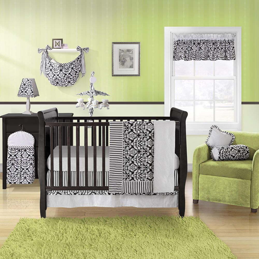 I Kind Of Like This Maybe Toysrus Crib Bedding Sets