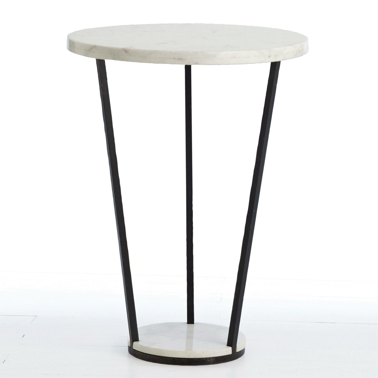 Arteriors petra side table furniture p pinterest floor lamp arteriors petra side table aloadofball Choice Image