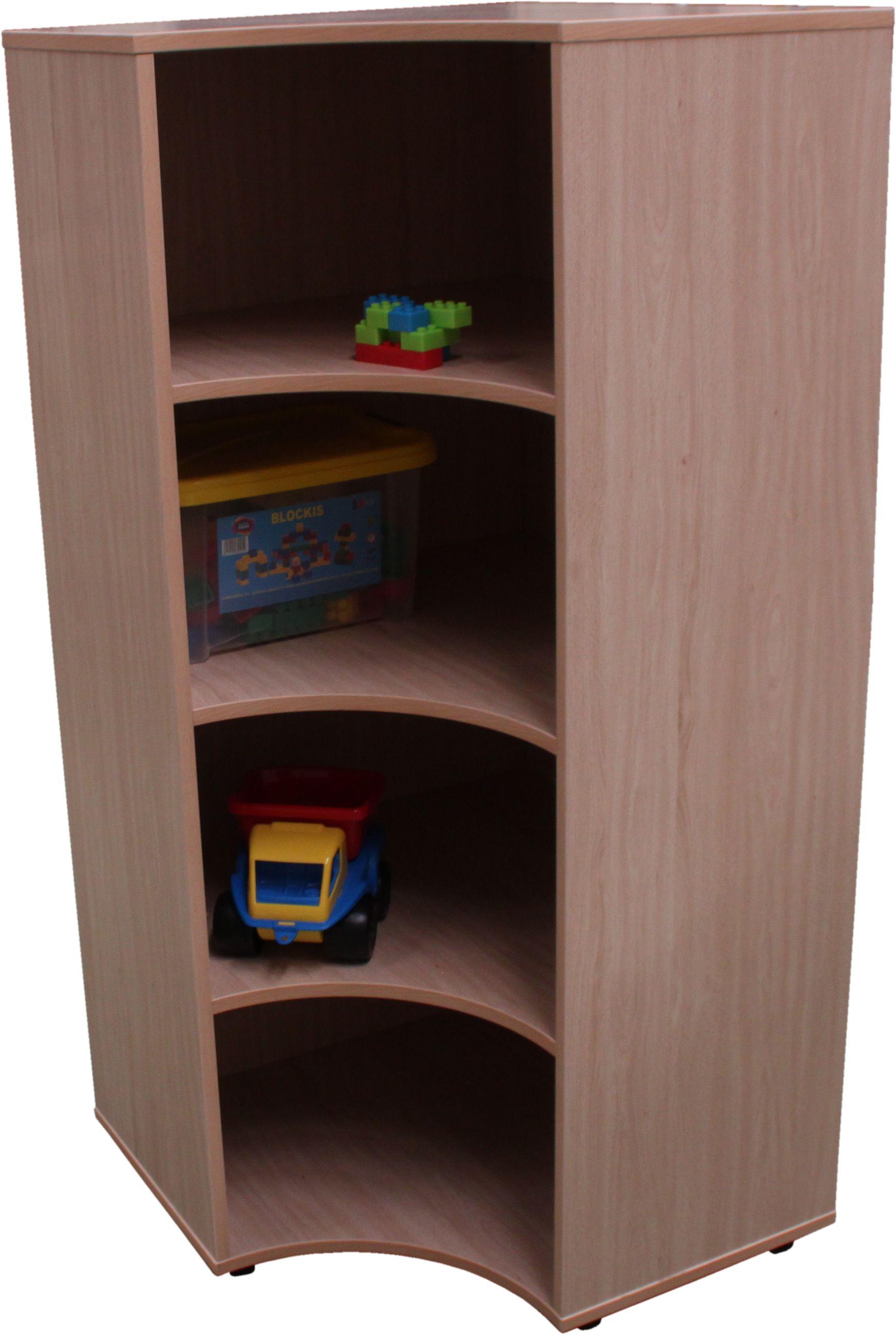 Muebles para Guarderías. | Equipamiento Guarderias Infantiles ...