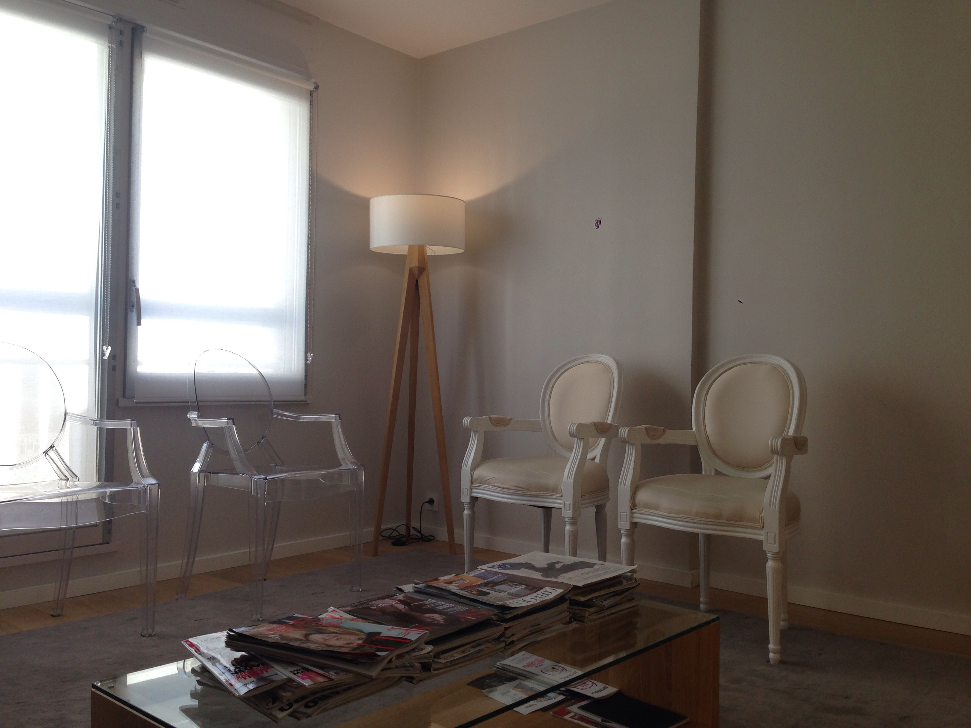 salle d 39 attente cabinet m dical salle d 39 attente. Black Bedroom Furniture Sets. Home Design Ideas