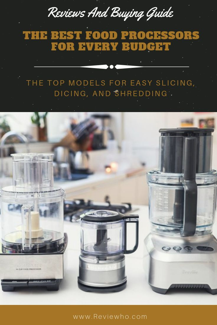 america's test kitchen food processor cookbook