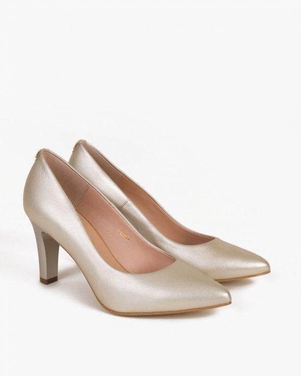 Pin By Karolina On Slub Heels Shoes Kitten Heels