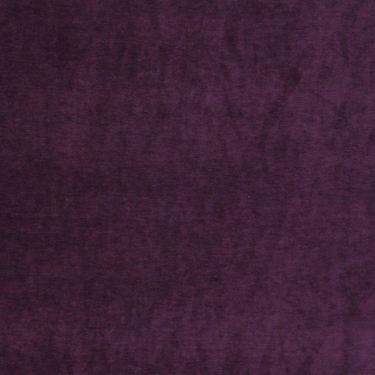 View Velvet Plum Home Décor Fabric And More Of Our Mediumweight Multi Purpose Solids