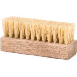 Photo of Jason Markk Premium Shoe Cleaning Brush Jason Markk
