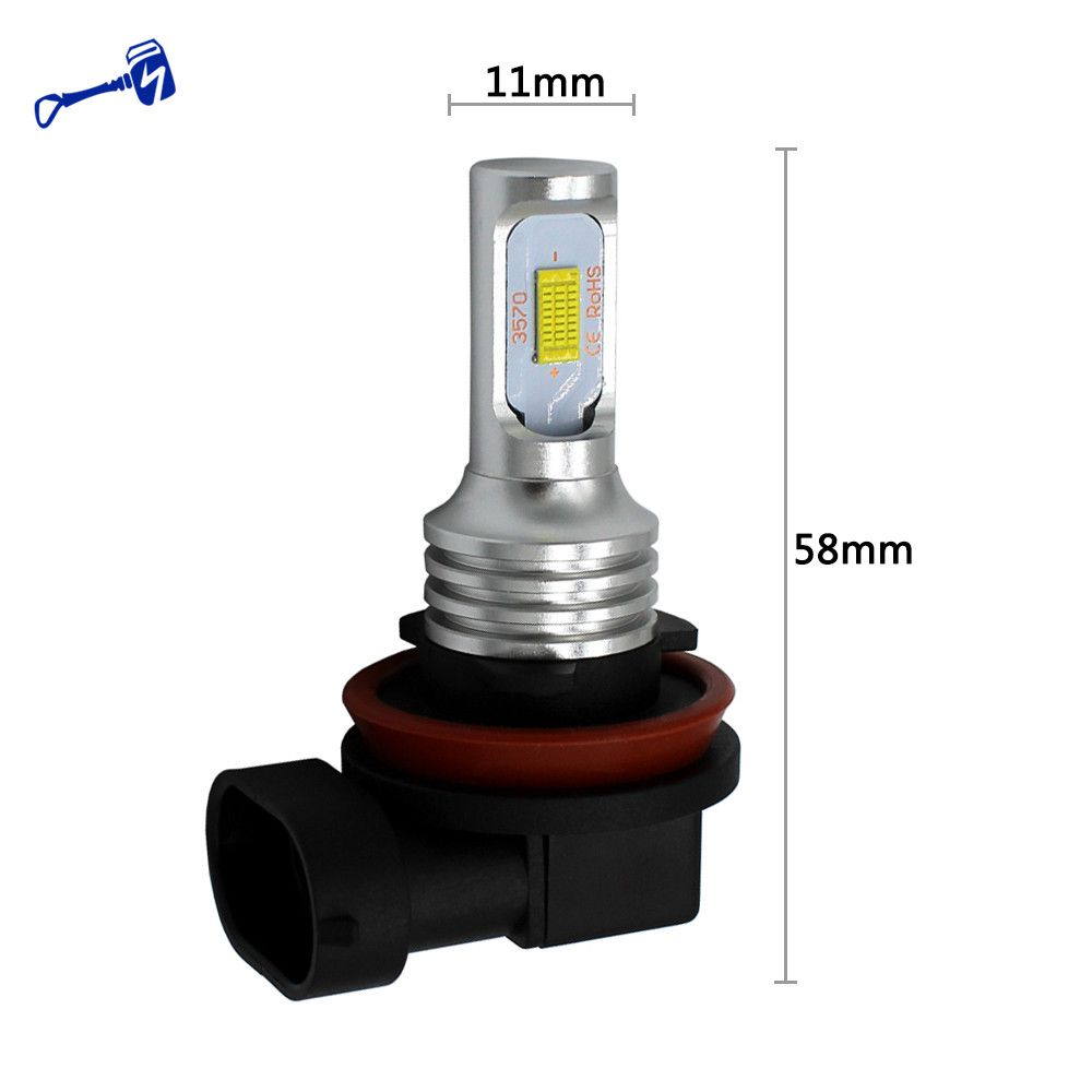 12 Volt Camper Interior Light Bulbs Camper Lights Led Car Bulbs Interior Lighting