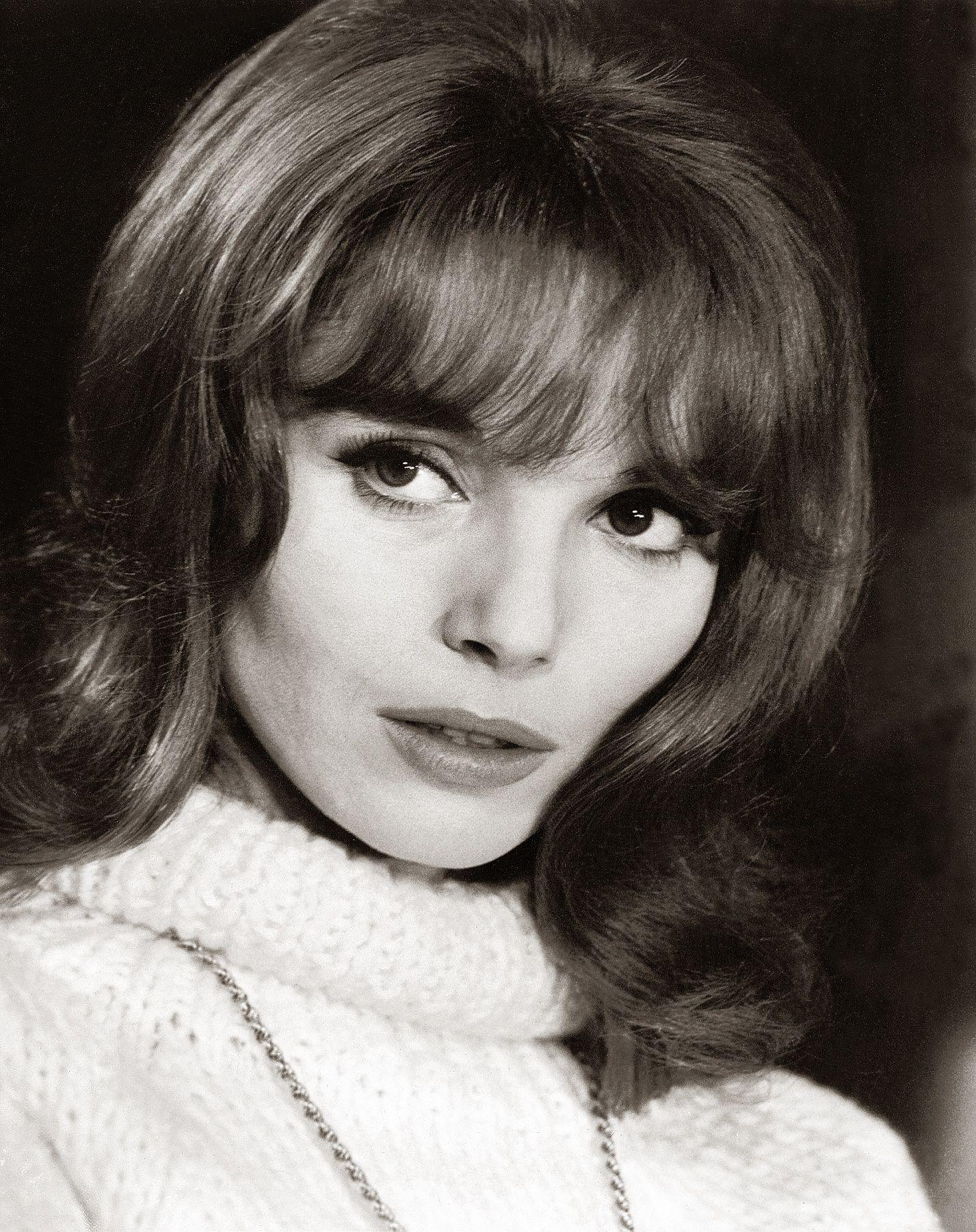Sonia Vigneault XXX clip Jade Cole,Gerard Kelly (1959?010)
