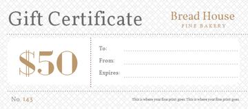 free online gift certificate creator jukeboxprint com photos