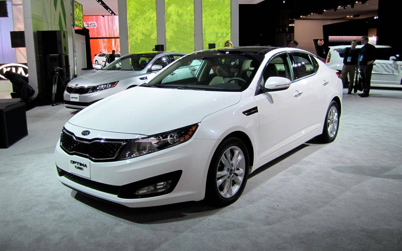 First car out of Kia's Andhra plant to be rolled out by
