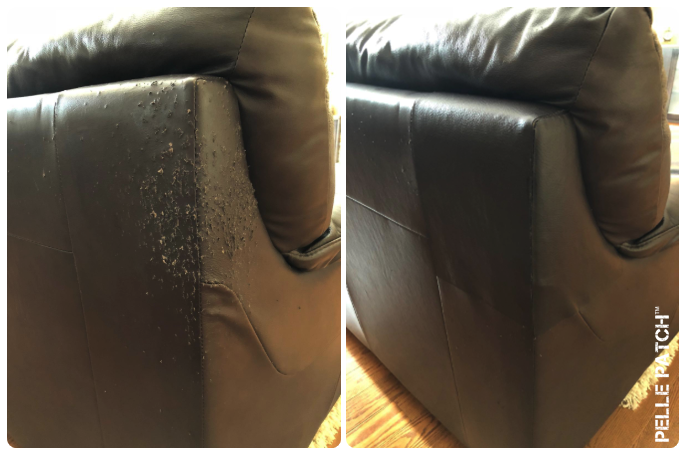 Pelle Patch Leather Repair Leather Repair Patch Leather Couch Couch Repair