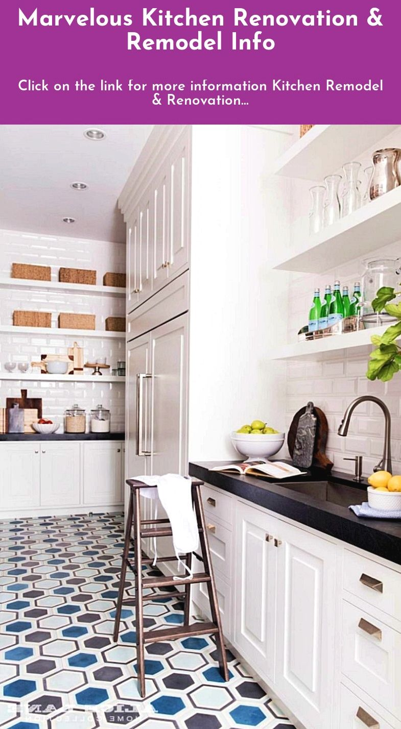 Kitchen design guide, Don't forget the living area traffic when ...
