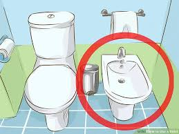 Bidet Google Search In 2020 Bidet Small Toilet Bidet Attachment