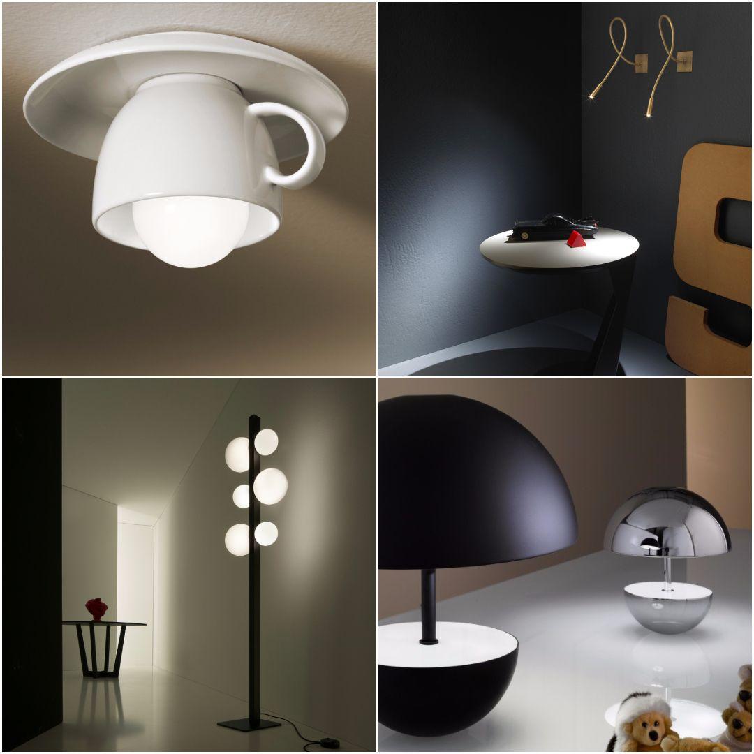 Parete pavimento scrivania o soffitto con i prodotti for Scrivania di design a parete