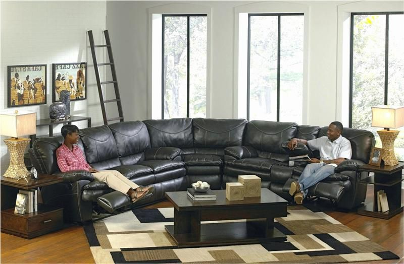 Pin On General Home Ideas