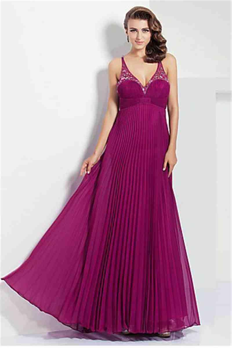Purple Maternity Bridesmaid Dress | purple bridesmaid dresses ...