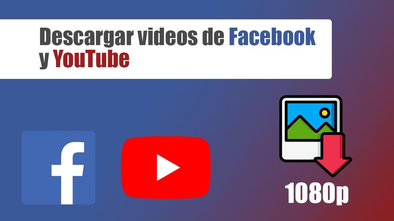 Descargar Videos Privados De Facebook Desde Android Muy Facil Descargar Video Videos Descarga Juegos