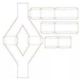 Pin By Dora Socorro Mendoza Lazo On Dobradura Folding Lettering Alphabet Letter Paper Paper Structure