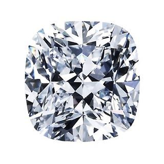 Cushion cut diamond! #diamonds #winnipeg #jewelry