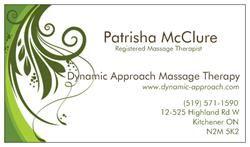 Massage therapy platinum business cards design from vistaprint massage therapy platinum business cards design from vistaprint reheart Gallery