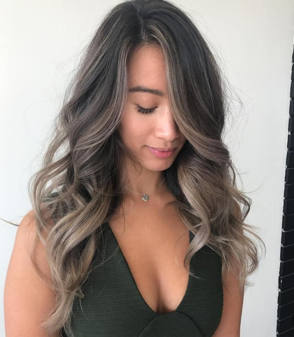 20 Best Face Framing Highlights For Every Face Shape In 2020 With Images Ash Blonde Balayage Blonde Balayage Blonde Balayage Highlights