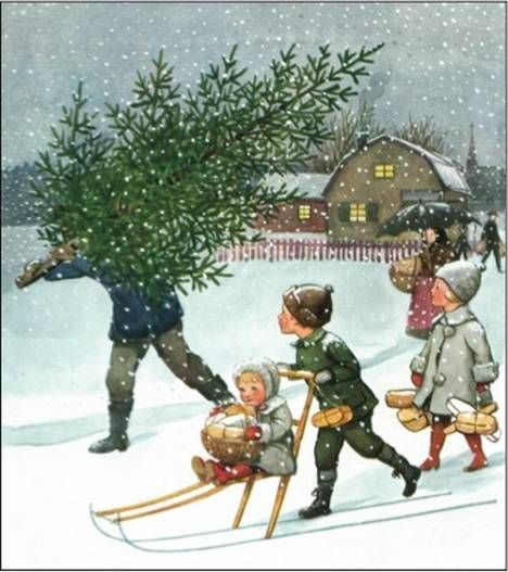 4f503d28 Oslo: Julemarkedet Gammeldags jul på Vøienvolden - Vøienvolden gård på  Sagene søndag 1. desember