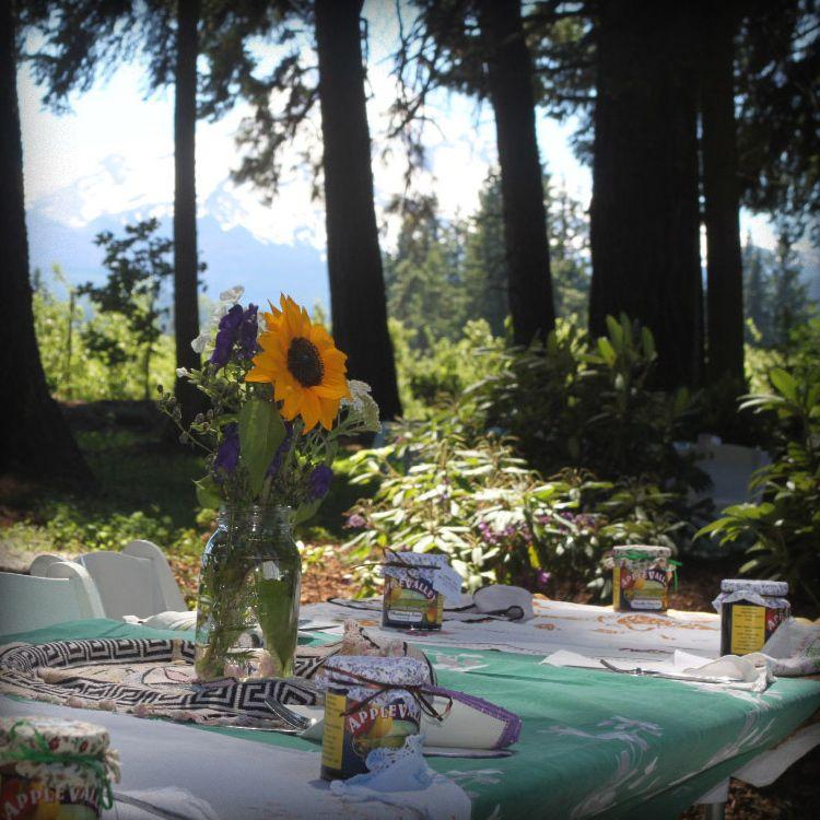 Miller-farm-retreat_portland-oregon-wedding-venues_affordable-location-for-weddings ...