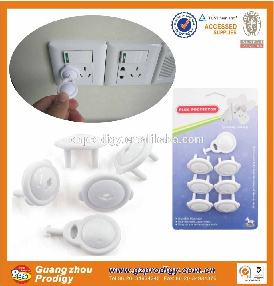 Baby safety plastic electrical protective outlet cover buy baby safety plastic electrical protective outlet cover buy electrical protective coverselectrical outlet coverplastic outlet covers product on alibaba sciox Choice Image