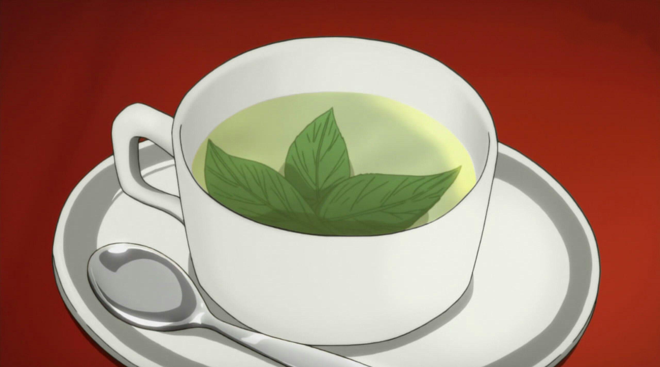 13++ Anime food dessert recipes trends