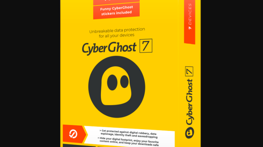 4c9d2eec00444aafee52e1d6a9bc85bf - Is Cyberghost Vpn Safe To Use