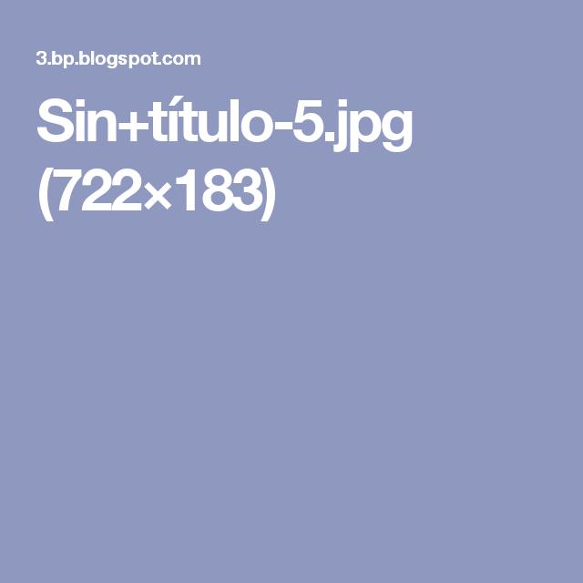 Sin+título-5.jpg (722×183)