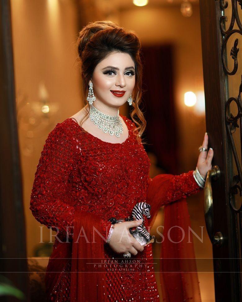Pin By Suji Arun On Beauty Pakistani Bridal Wear Bridal Dress