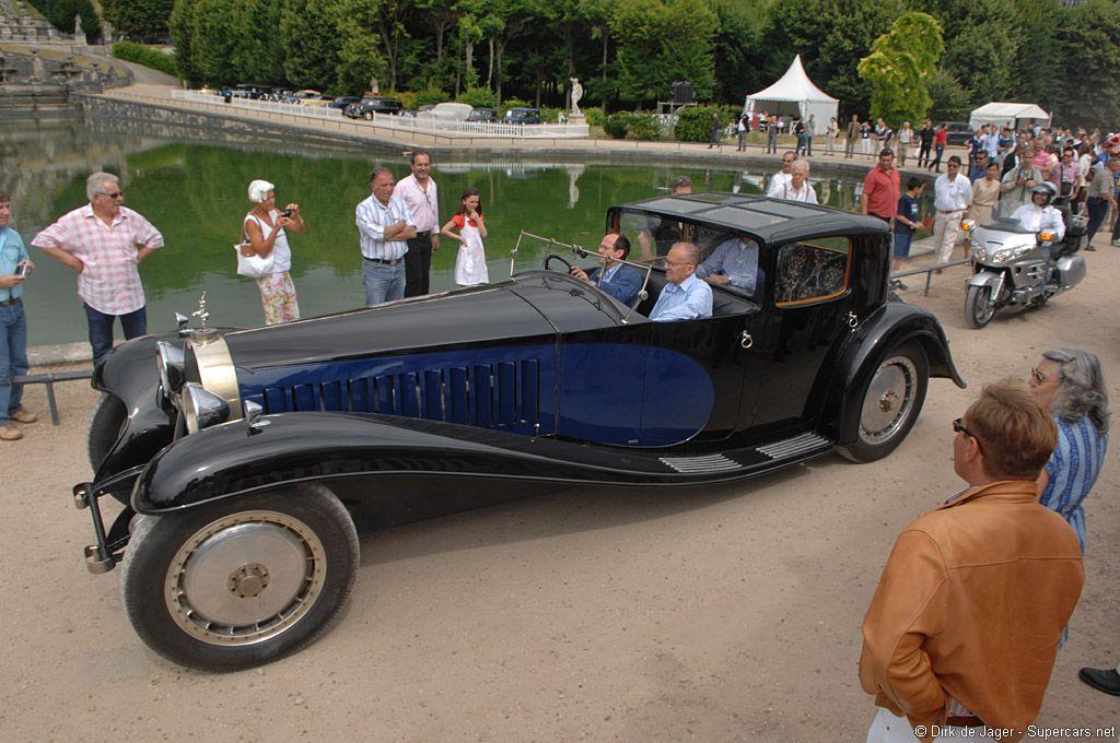 1936 alfa romeo 8c 2900a spyder gallery | cars, bugatti royale and