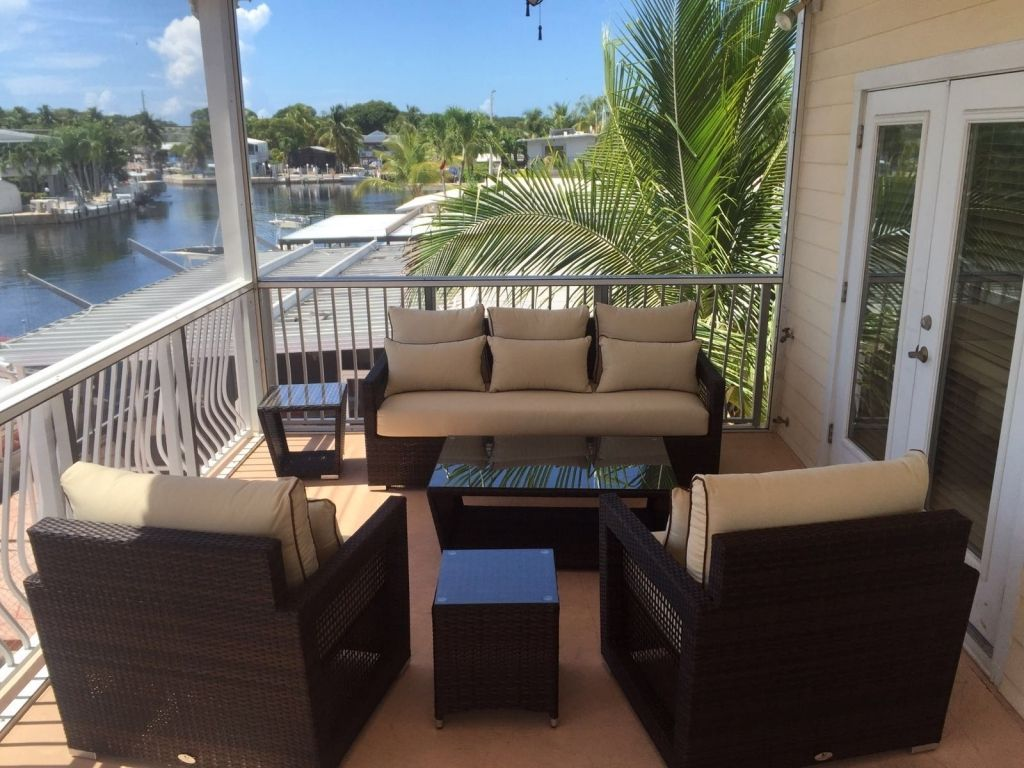 Patio Furniture Doral Outdoor Patio Emporium U2013 Creating Your Dream Backyard