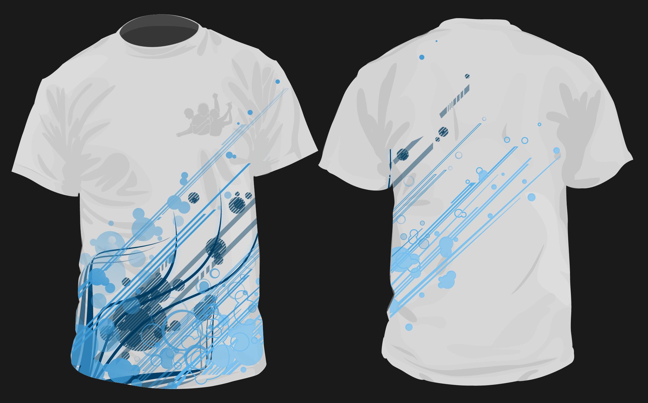 t shirt design ideas create the best custom t shirts photos - T Shirts Design Ideas