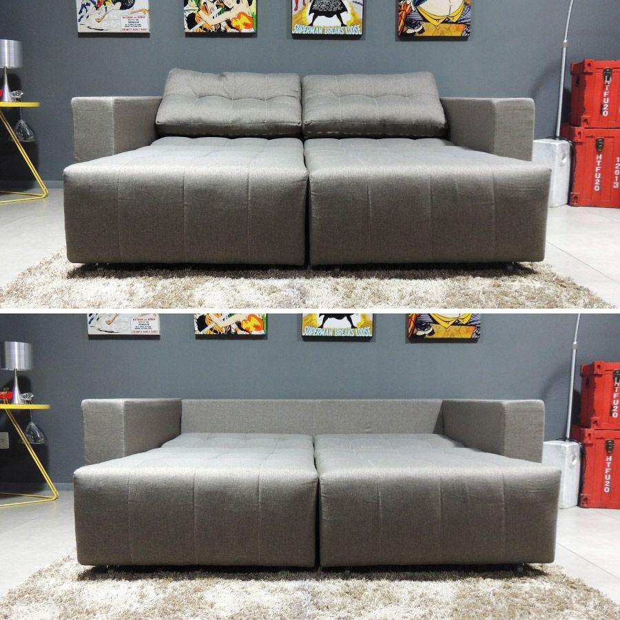 M s de 25 ideas incre bles sobre sofa cama italiano en - Sofa cama comodos ...