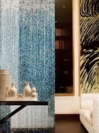 rain like metal curtains by kriska decor (carteco)