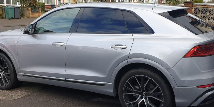 The Car Window Tinting Prices Are Also Reasonable People Have The