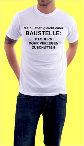 Die Neuesten Und Besten Männer Sprüche Shirts Witzige